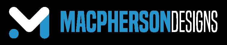 Macpherson Designs